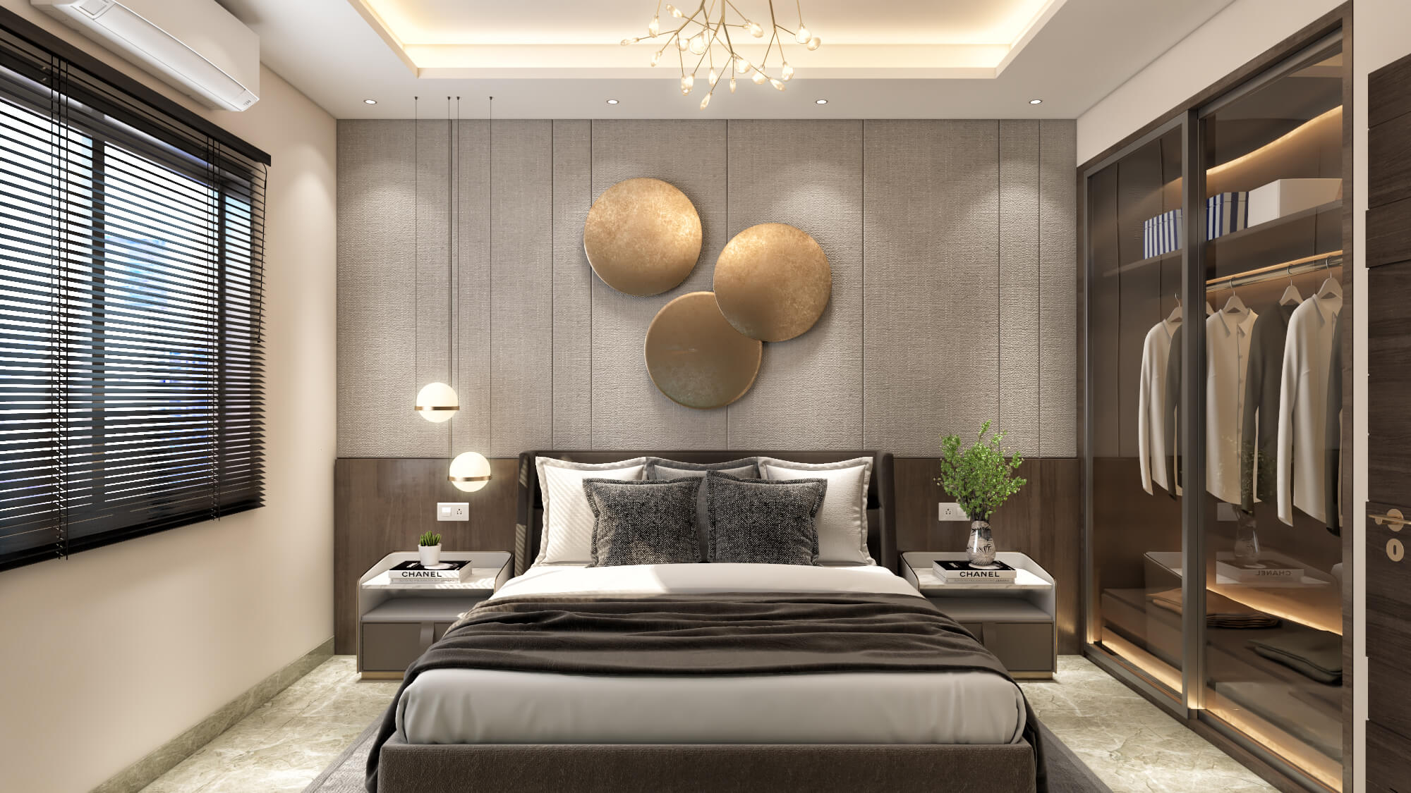 Cost of 3D Rendering: What Can Help to Get Top-Tier Interior CGI on a Budget